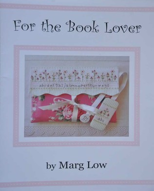 ML For the Book Lover