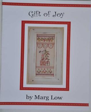 ML Gift of Joy