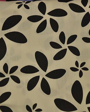 MNL103 Flora Noir