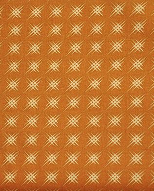 PG027 Terracotta
