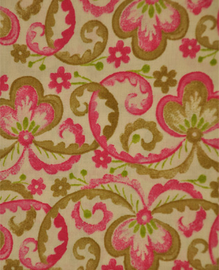 PWVA010 Pink