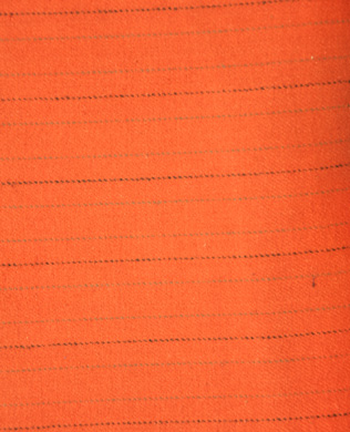 R09-J221-0123 Orange