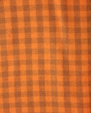R09-J222-0130 Orange Check