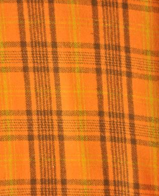 R09-J224-0128 Orange-Brown