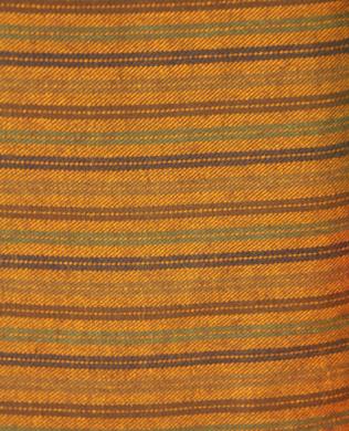 R09-J230-0129 Blue-Brown