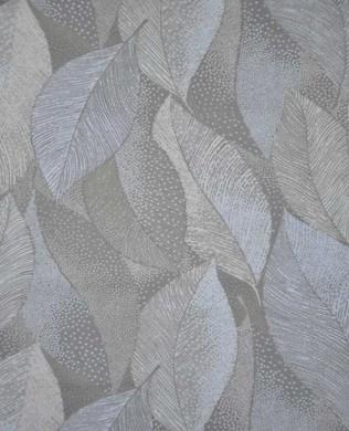 RFOR 01 Cream Leaves