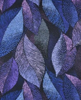 RFOR 01 Purple Leaves