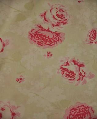 Rr920 Green Lg Flowers