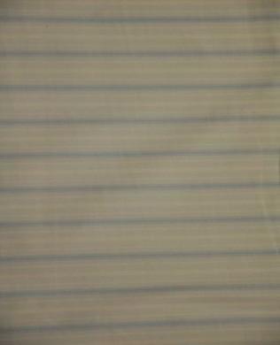 Rr929 Blue Stripes