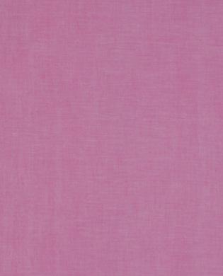 SC83 - Pink