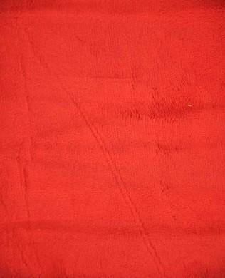 Scud 347 Red