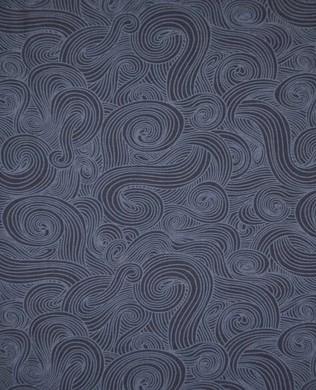 SE1351 Charcoal