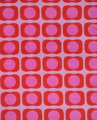 SN016 Red Dots
