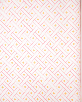 ST02/Pink Orange
