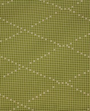 ST143 Grass