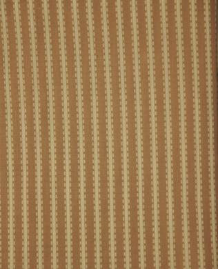 TL30523 10 Caramel Zips