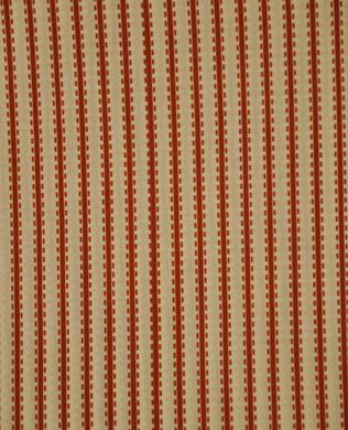 TL30523 40 Orange Zips