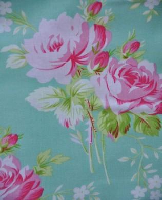 TW122 Jade Rose Bouquet