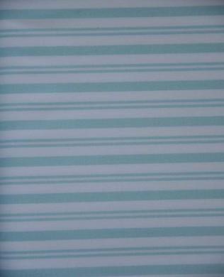 TW127 Jade Stripe