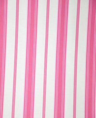 VM34 Rasp Stripe