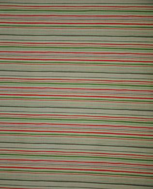 Y812127E Olive Stripe