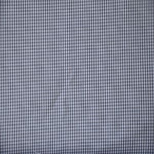 53000 114 Small Grey Check