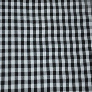 5300 30 Grey Black Check