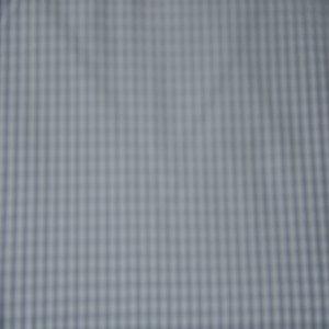 5300 67 Grey Check