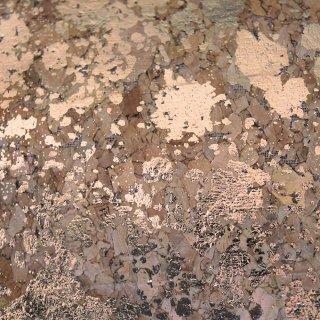 54C9081 Copper