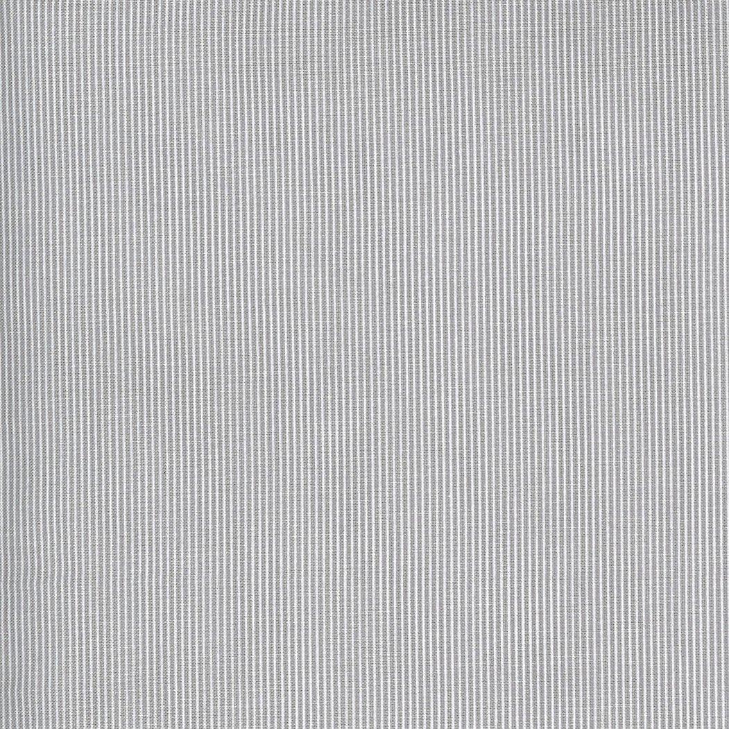 55526 16 Gray Stripe