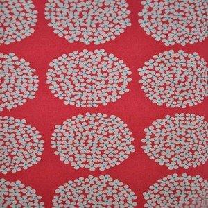 5553 B Red Circles