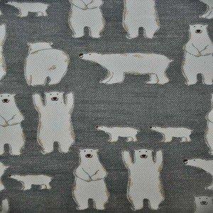 6479 E Polar Bear