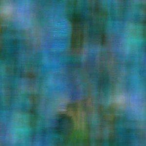 6880 Blur Teal