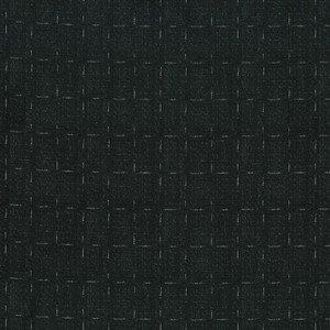 701901-100 Black Check
