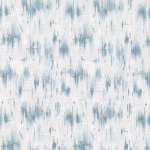 701902-70 Blue Mottle
