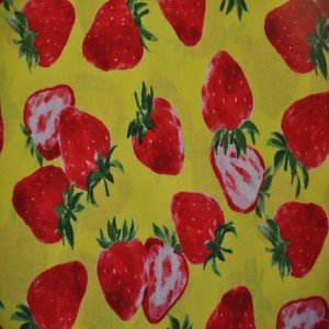 7034 Strawberrys