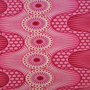 7112 123 Pink