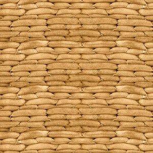 7117 F Sandbags