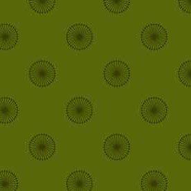 8961 G Spruce Chromosome