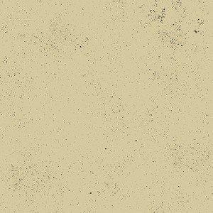 9248 N1 Sandstone Spectra