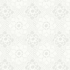 9253 L Cotton Crochet
