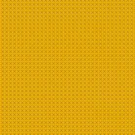 9254 Y Honey Cross Stitch