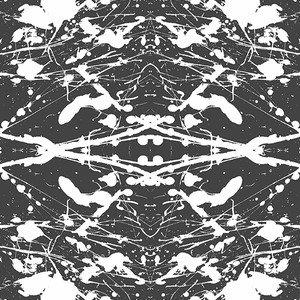 9573 C Shale Splatter