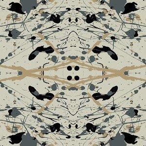 9573 N Sandstone Splatter