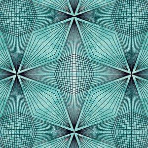 9576 T Aquastone Prism