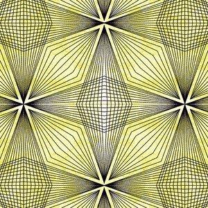9576 V Celery Prism