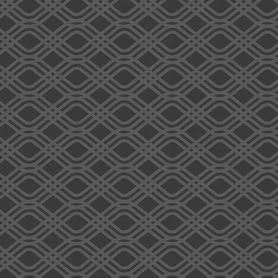 9705-C Night Streamer