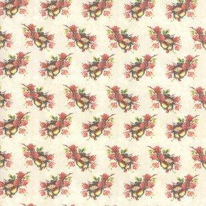 7355 11 Neutral Birds