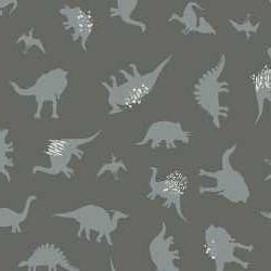 76503 Dinomania Subtle