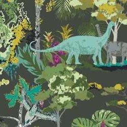 76511 Dinosauria